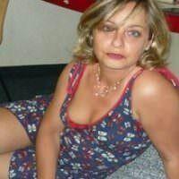 blancaazabal