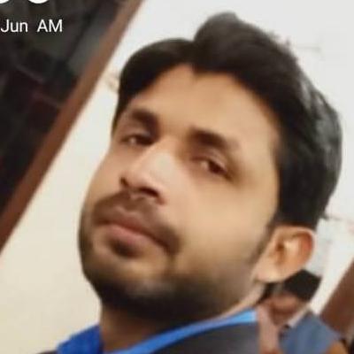 meet sexy girls in anuradhapura