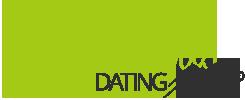 Aquarius Dating