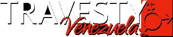 Travesty Venezuela