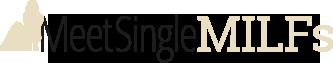 Meet Single MILFs