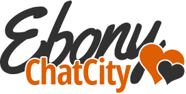 Ebony Chat City