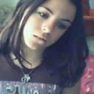 younglady85