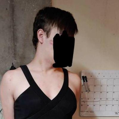 Adult videos Miranda cosgrove sex scene