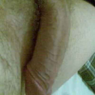 youngcock22