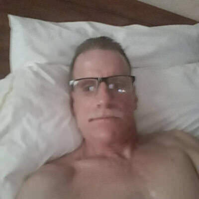 Looking for single men to have sex with in arizona