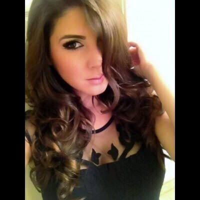Personals lady like transvestite