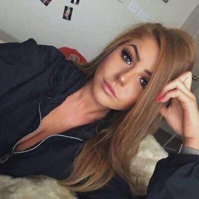 Bella_teller