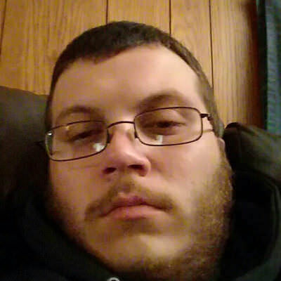 Swinger profile pics