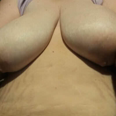 Wild Mature Orgy Clips