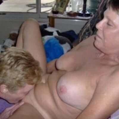 Granny fuckbook