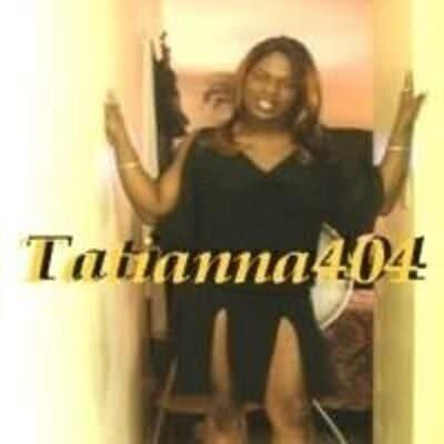 tatianna404