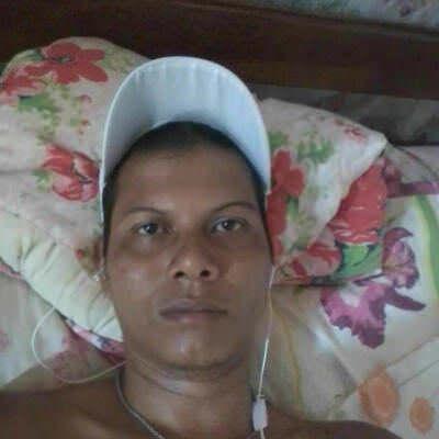 Moreno_pgm