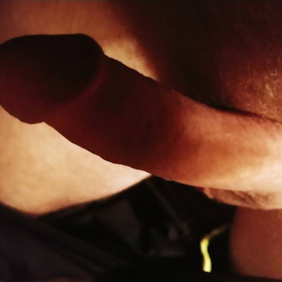 ethiopians free female squitering porn movies