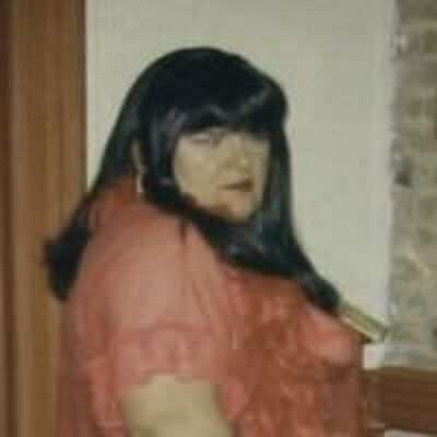 Stephanie69