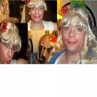 transvestite dating service