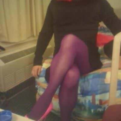 alleypantyhose36