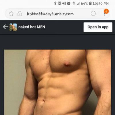 Dark girls nude pictures
