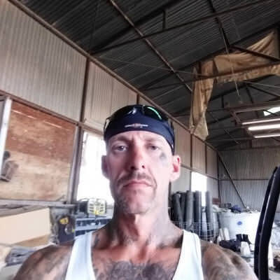 Brad 45 male odessa texas sex dating