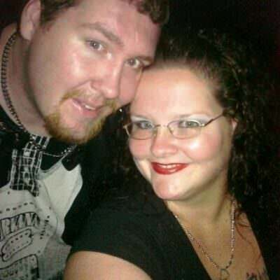 Bbw bhm couple site swinger think