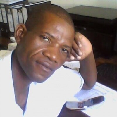 couple looking for sex tonight in randfontein