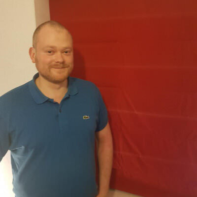 ChristianLondon