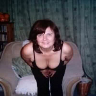 Christian swingers personals
