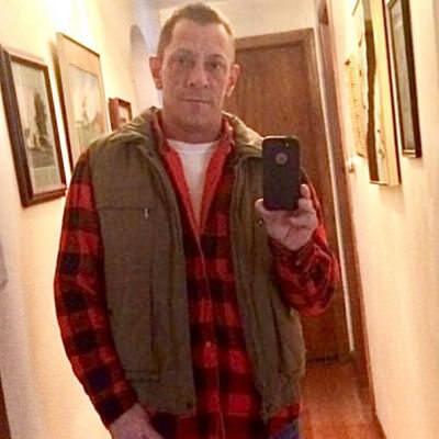 Gay Men Seeking Men in Willimantic, Connecticut 100 Free