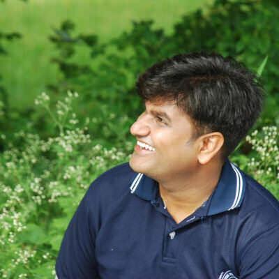 Balakrishnasissy