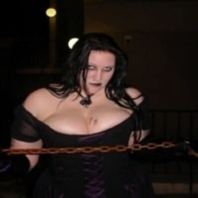 San antonio bdsm sites #8