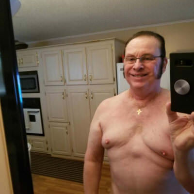 Abbyville ks single gay men
