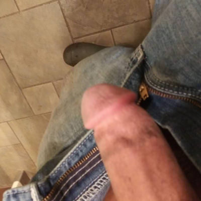 gay teasing and milking
