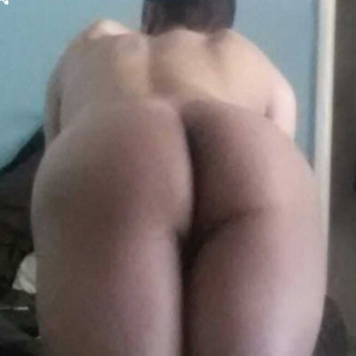 Lilbrowntwink