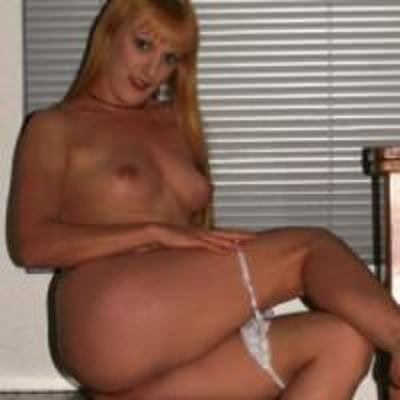 az swinger wife