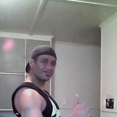 free fuck buddy in palmerston north
