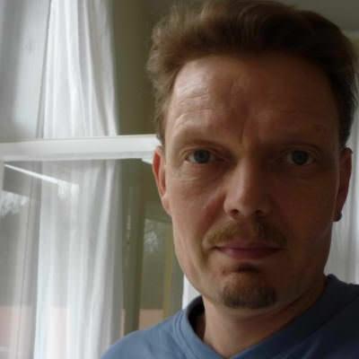 Profilbillede