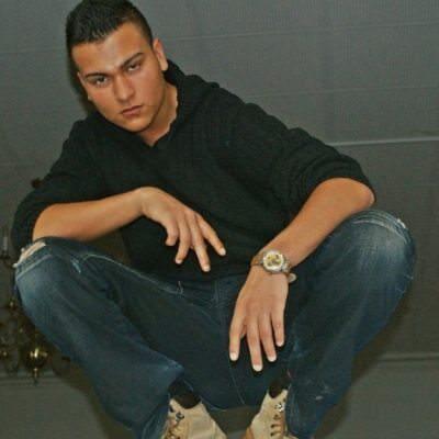Carlos209ed