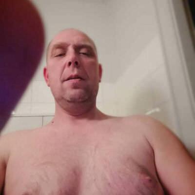 lille fisse porno galleri