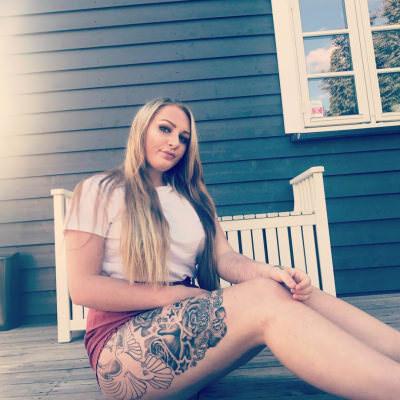 Free Xxx Cams Girl On Girl Escorts