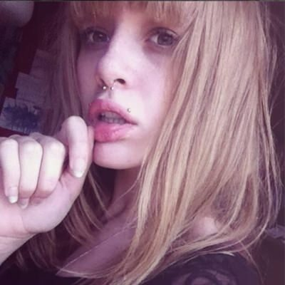 Amy666