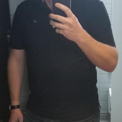 Profil Caché