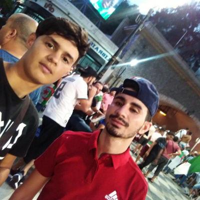 Belaroussi_karim