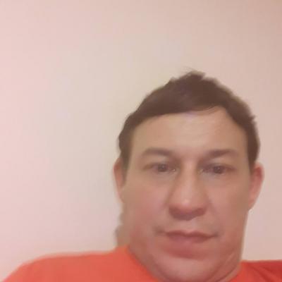 Photo de profil