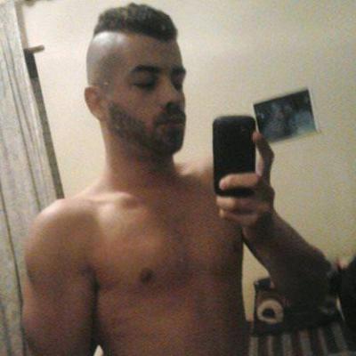 Nandinho_santos