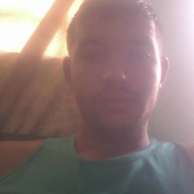 Foto do perfil
