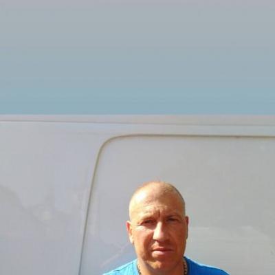 Skrytý profil