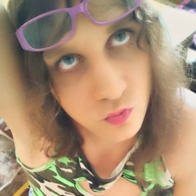 Profilová fotka