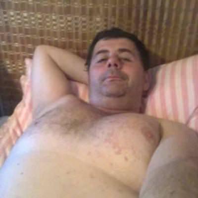 Single Brno leni se zjmem o Tlusoky Seznamka, BBW Sex