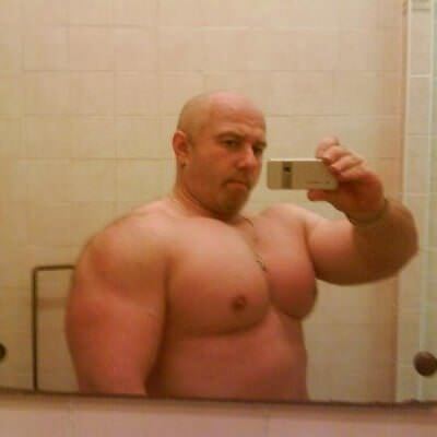 steroid48