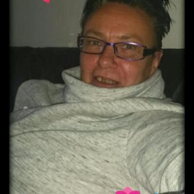Profilfoto